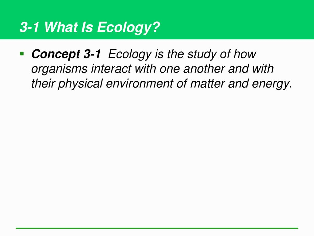 Ecosystems What Are They And How Do Work Ppt Download Prokaryoticcelljpg 4 3 1