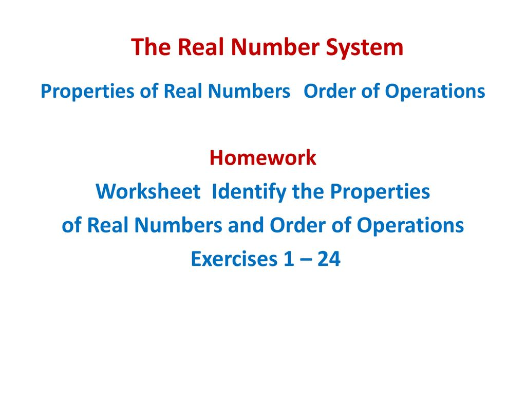 also  furthermore Properties Of Real Numbers Worksheets Properties Of Real Worksheet likewise Alge Properties Of Real Numbers Worksheet New Math Worksheets additionally Valid Math Worksheet Properties Of Real Numbers Beautiful Worksheet additionally Properties of Real Numbers Matching Activity   TpT likewise Properties of Real Numbers additionally mutative And ociative Properties Worksheet Unique Identity besides  furthermore Properties Of Real Numbers Worksheet 7th Grade Math Worksheets Kuta also  besides  as well Algeic Properties Worksheet Algeic Proof Properties Worksheet as well property of real numbers worksheet math – maxgel club likewise  also The Real Number System Opening Routine   ppt download. on properties of real numbers worksheet