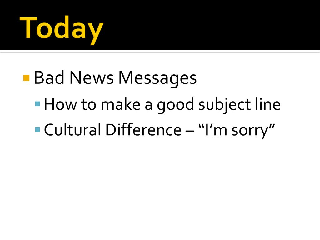 Persuasive Messages Lecture ppt download