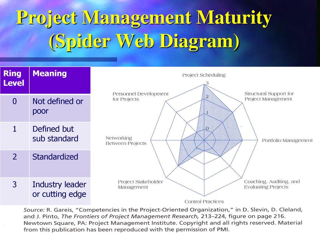 Diagram Of Spider Web Schematic Diagrams Pmi Wiring R Gareis Car Explained U2022 Tool