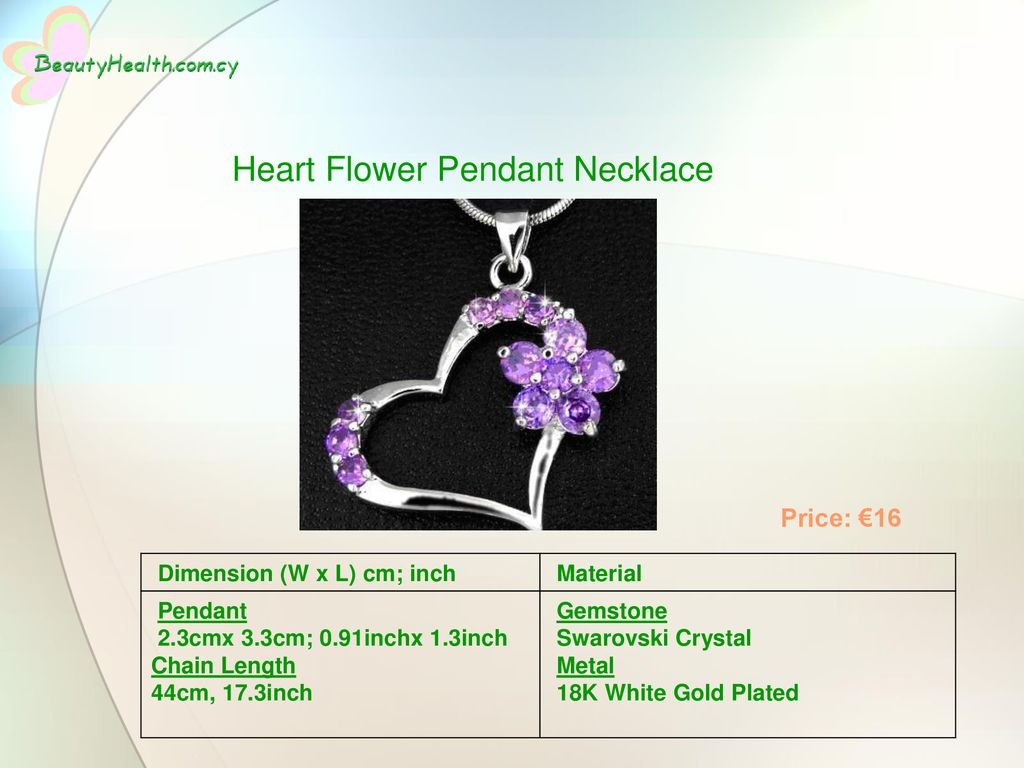 245725d9a8552 BeautyHealth.com.cy Online Shop Sales: Support: - ppt download