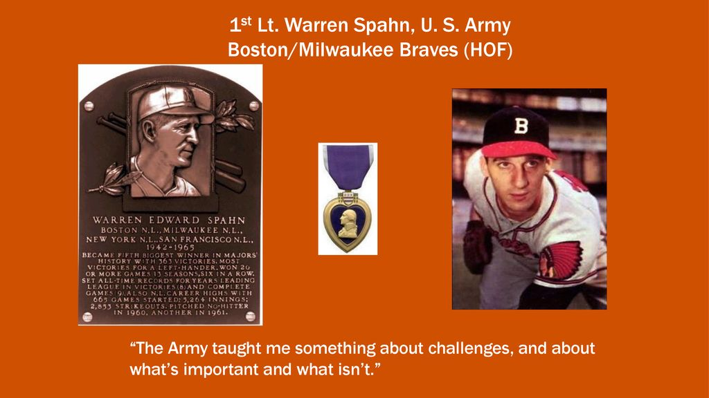 Image result for Warren Spahn  WWII army photos
