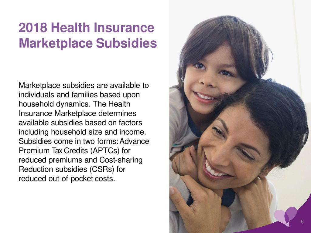 CareSource and the Health Insurance Marketplace  - ppt download