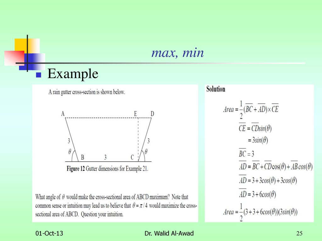 Introduction To Optimization Ppt Download