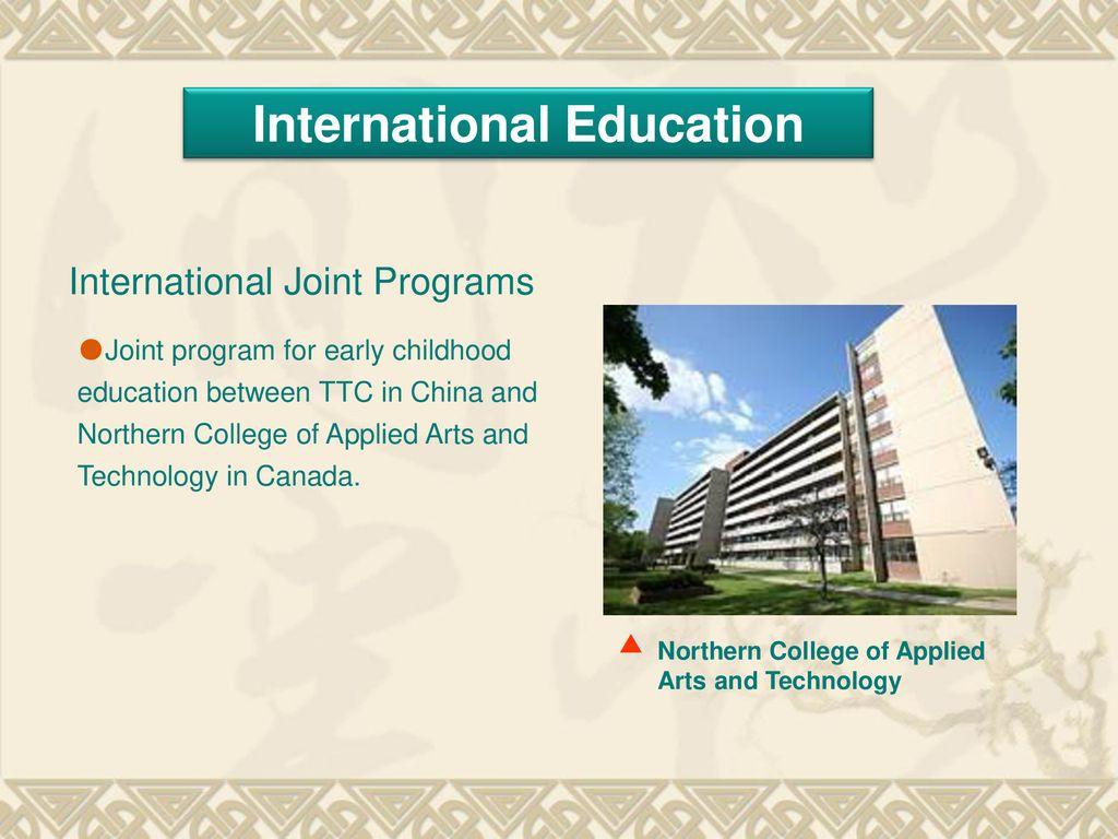Taizhou Teachers College Ppt Download