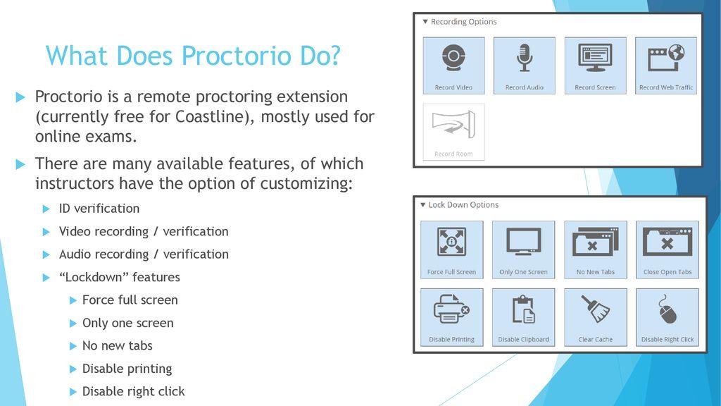 Uses, Benefits, Best Practices - ppt download