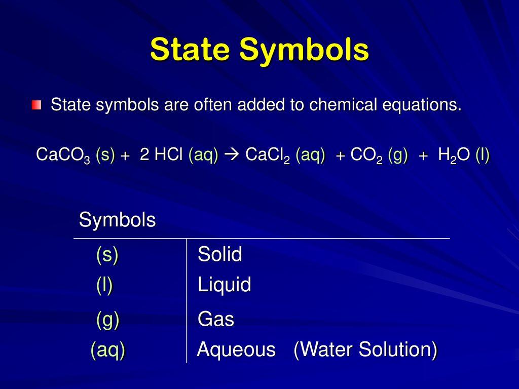 Warm Up Define Oxidation State Ppt Download