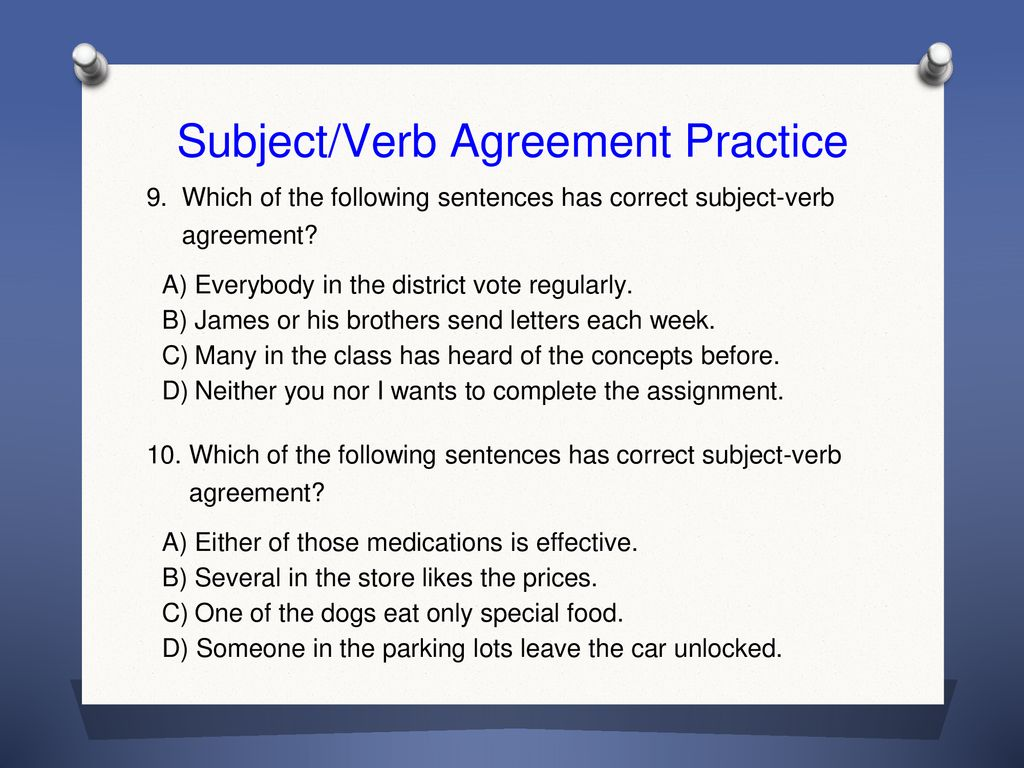 Preparing For The Test Of Essential Academic Skillsteas Ppt Download