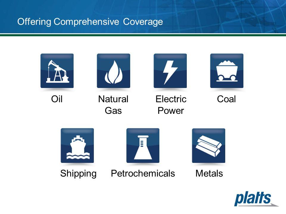 Platts Oil Benchmarks & Price Assessment Methodology - ppt