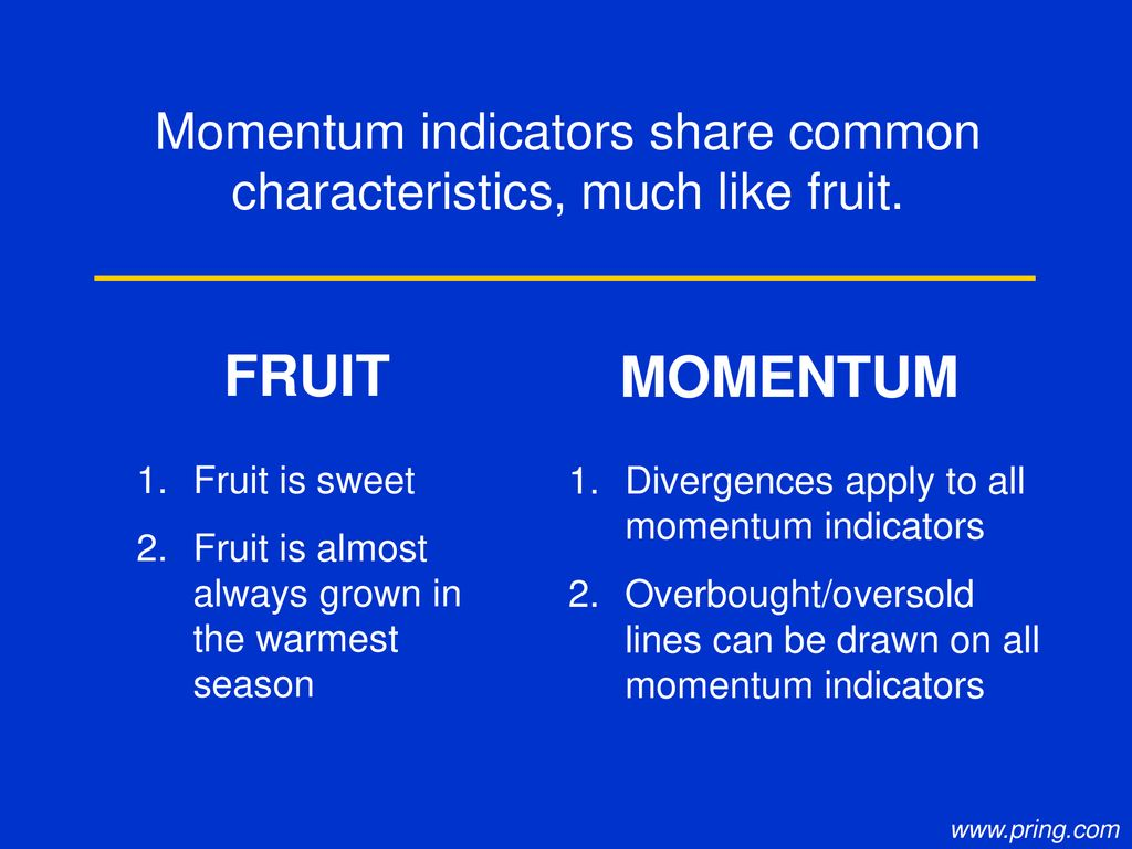 Basic Momentum Principles - ppt download