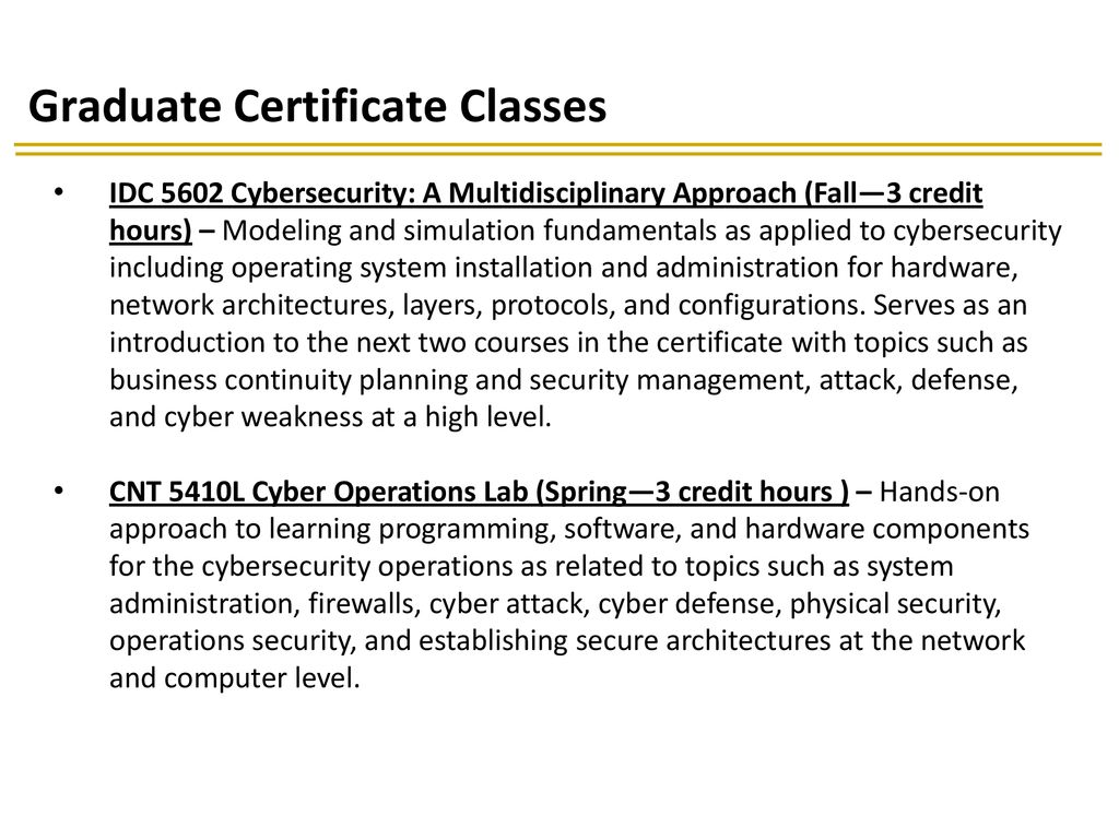 Network Attacks and Defenses: A Hands-on Approach