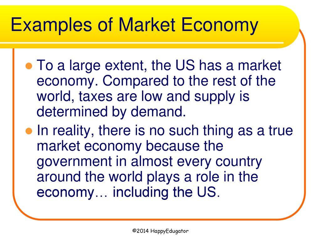 economics ©2014 happyedugator. - ppt download