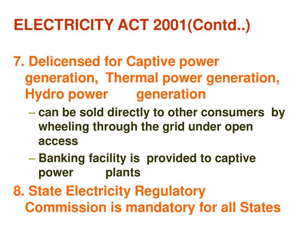 Energy Audit Definitionenergy Types Of Captive Power Plant Flow Diagram 6 Electricity