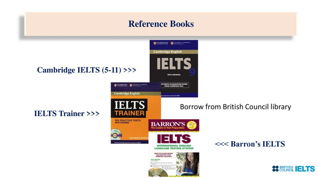 IELTS Preparation Phyo Wai Thaung  - ppt download