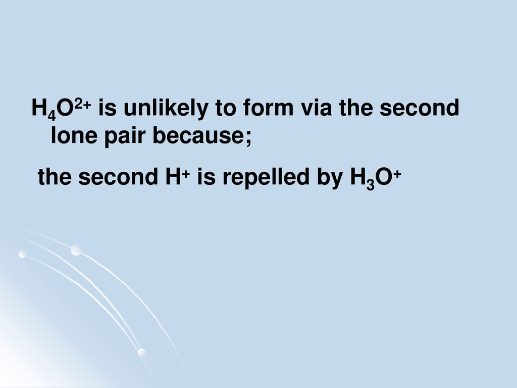 AS Chemistry Coordinate or Dative Covalent Bonding NH4+