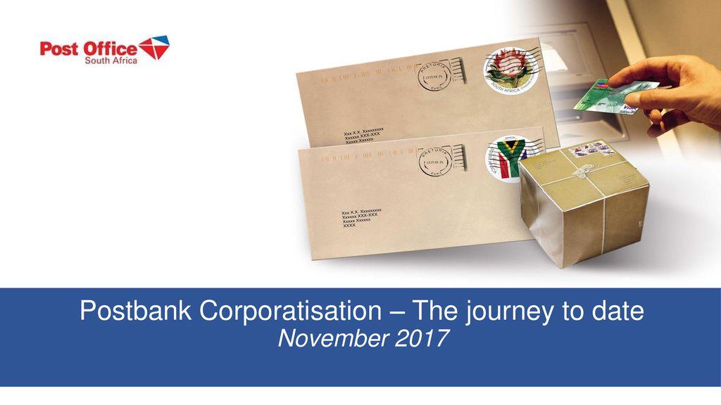Postbank online dating