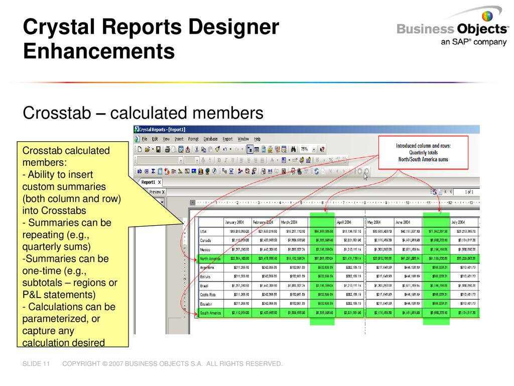 Chicago User Group XI 3 0 Overview - ppt download