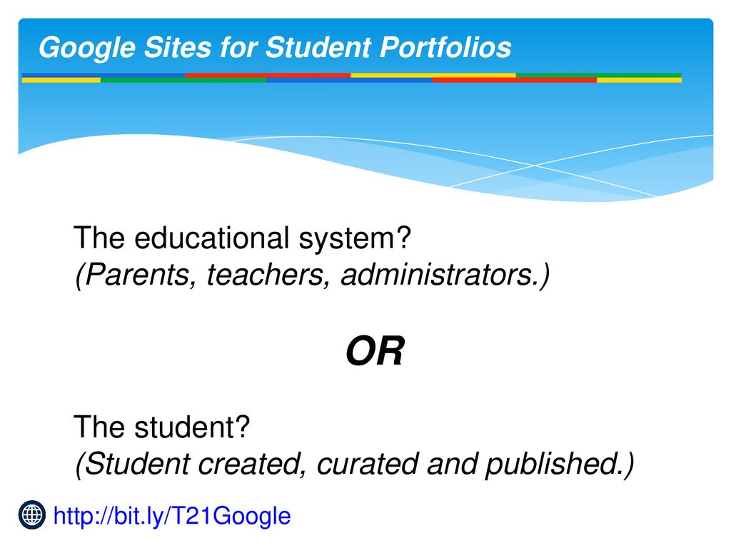 Google Apps for Creative Collaboration - ppt download