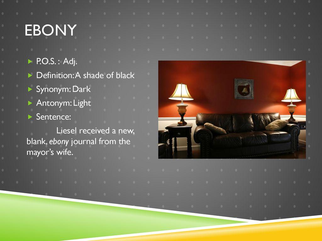 Definition Floored Synonym