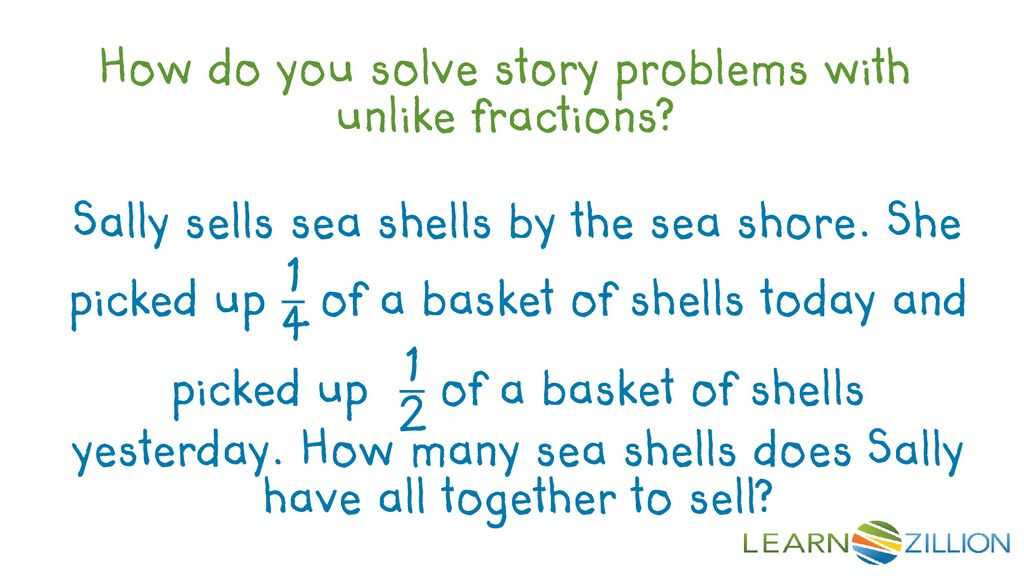 Sally Sells Sea Shells By The Sea Shore Ppt Download