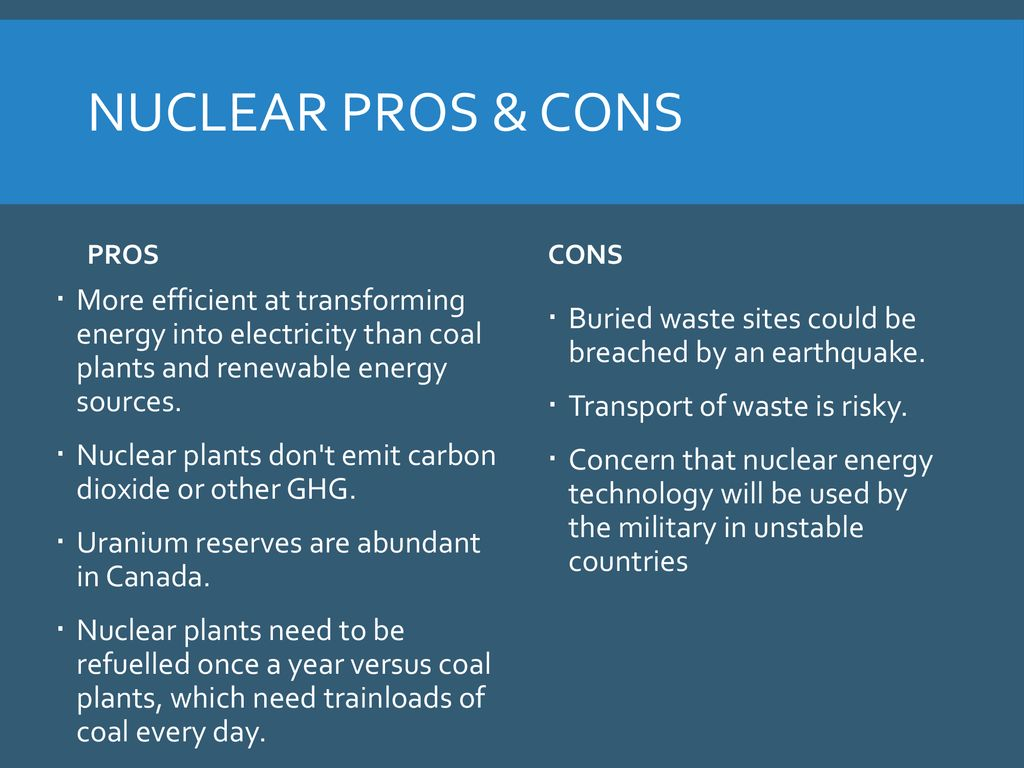 Fossil Fuels & Energy  - ppt download