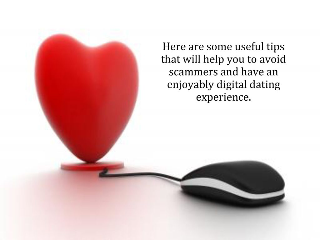 private dating agency ireland
