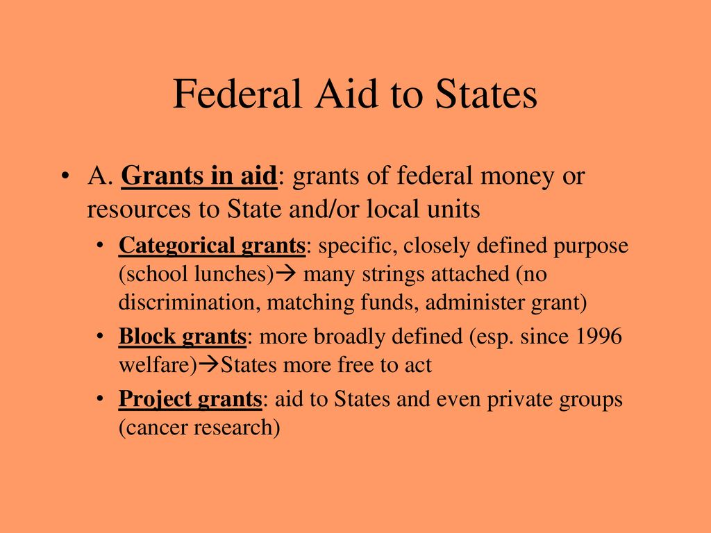 federalism (is that a cake?) - ppt download