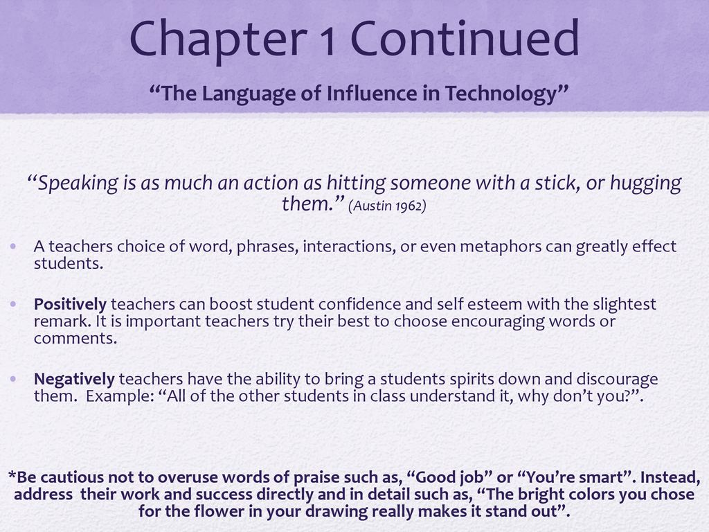 "Teaching Book Club ""Choice Words"" by Peter H  Johnson - ppt"