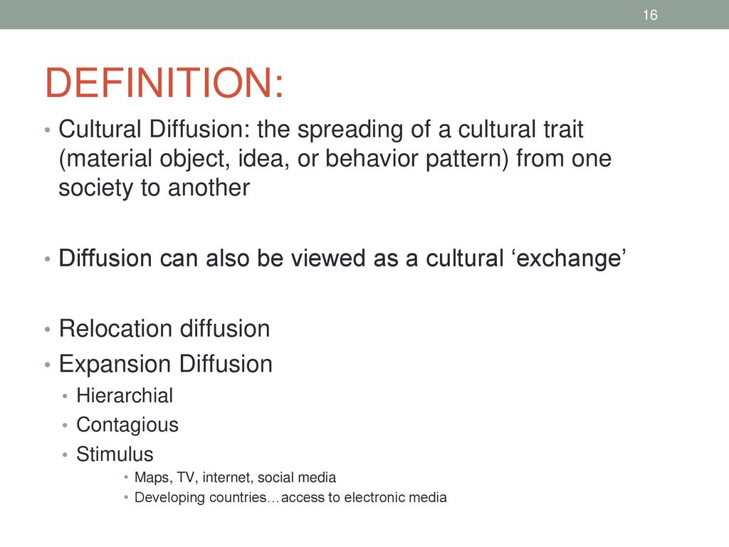 folk and popular culture - ppt download