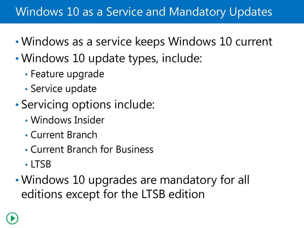 Module 12 Maintaining Windows B 12: Maintaining Windows ppt download