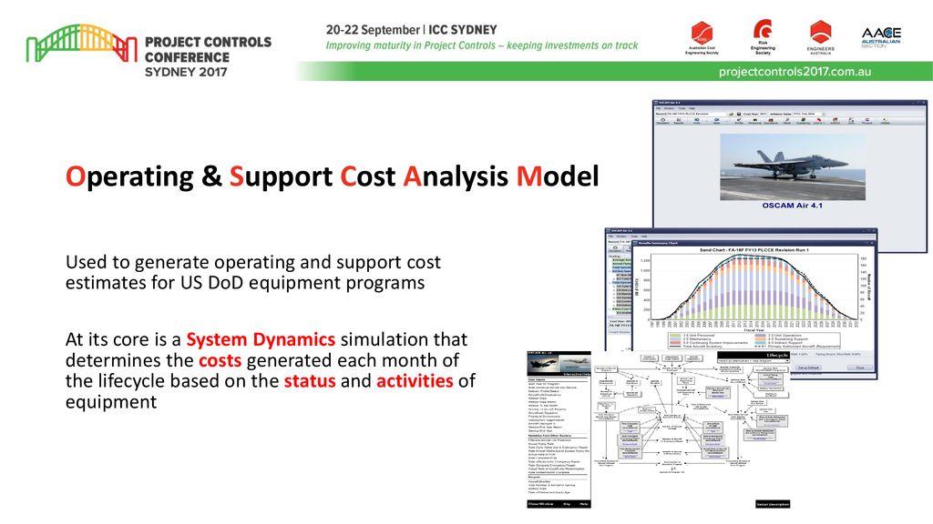 David Garrett decision analysis services  - ppt download