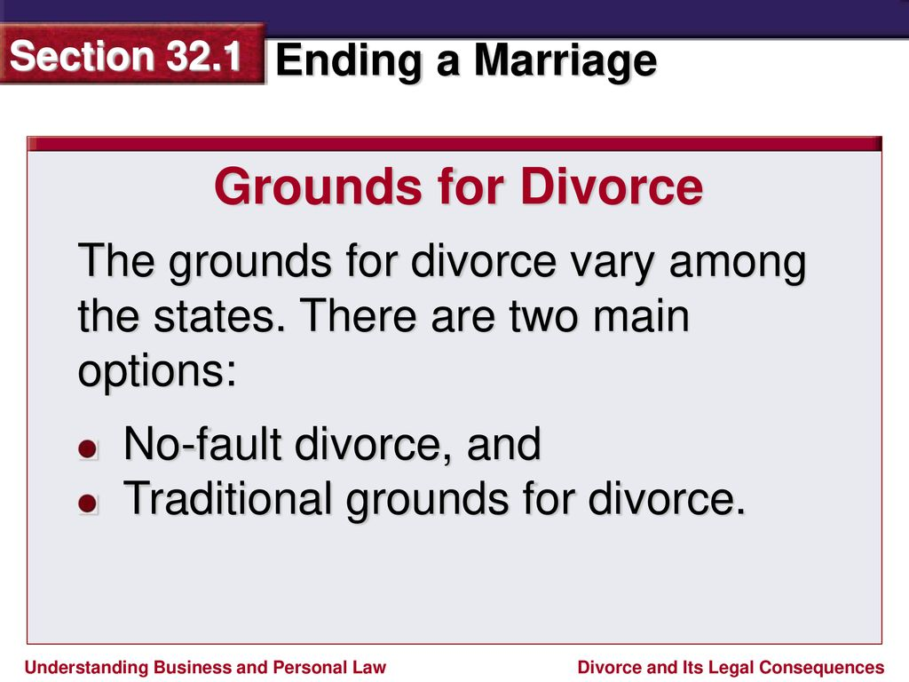Unification and harmonization of family law principles