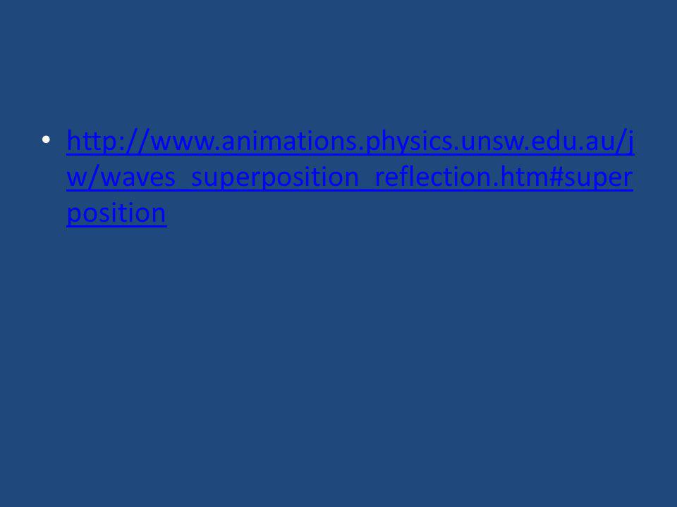 http://www. animations. physics. unsw. edu