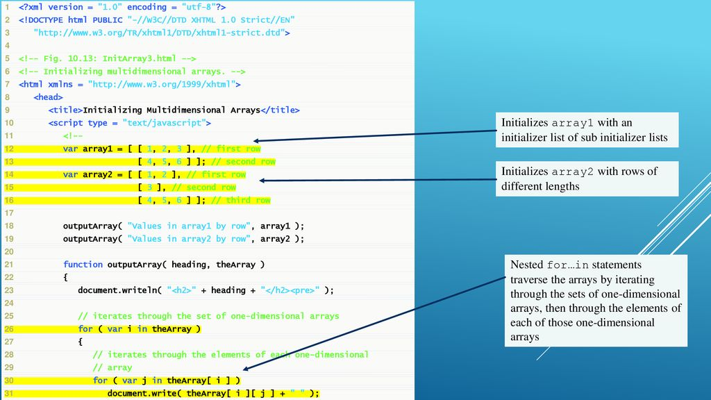 JavaScript: Functions  - ppt download