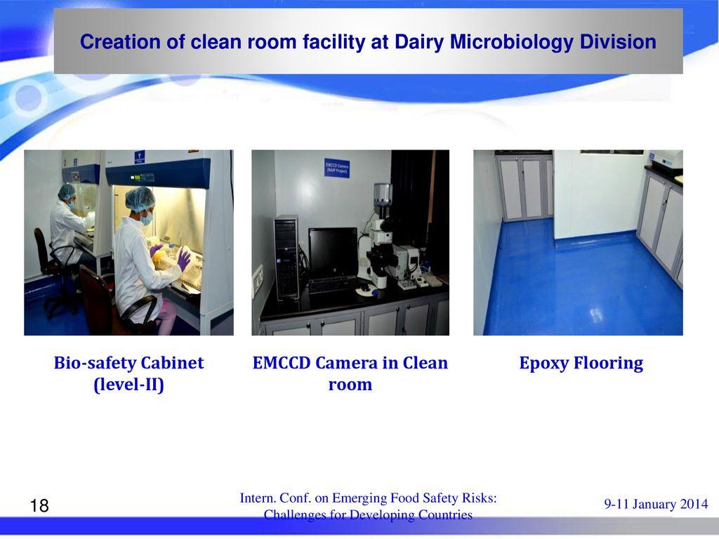 Magnificent Mr Raghu H V Scientist National Dairy Research Institute Home Interior And Landscaping Ferensignezvosmurscom