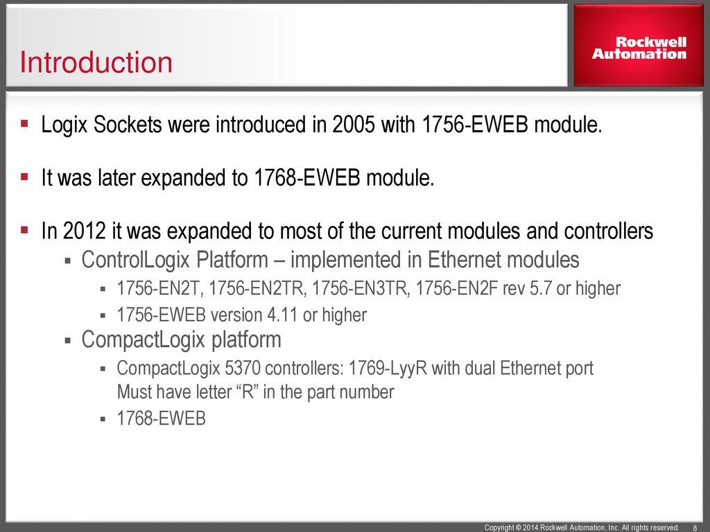 1756-en2tr fault codes