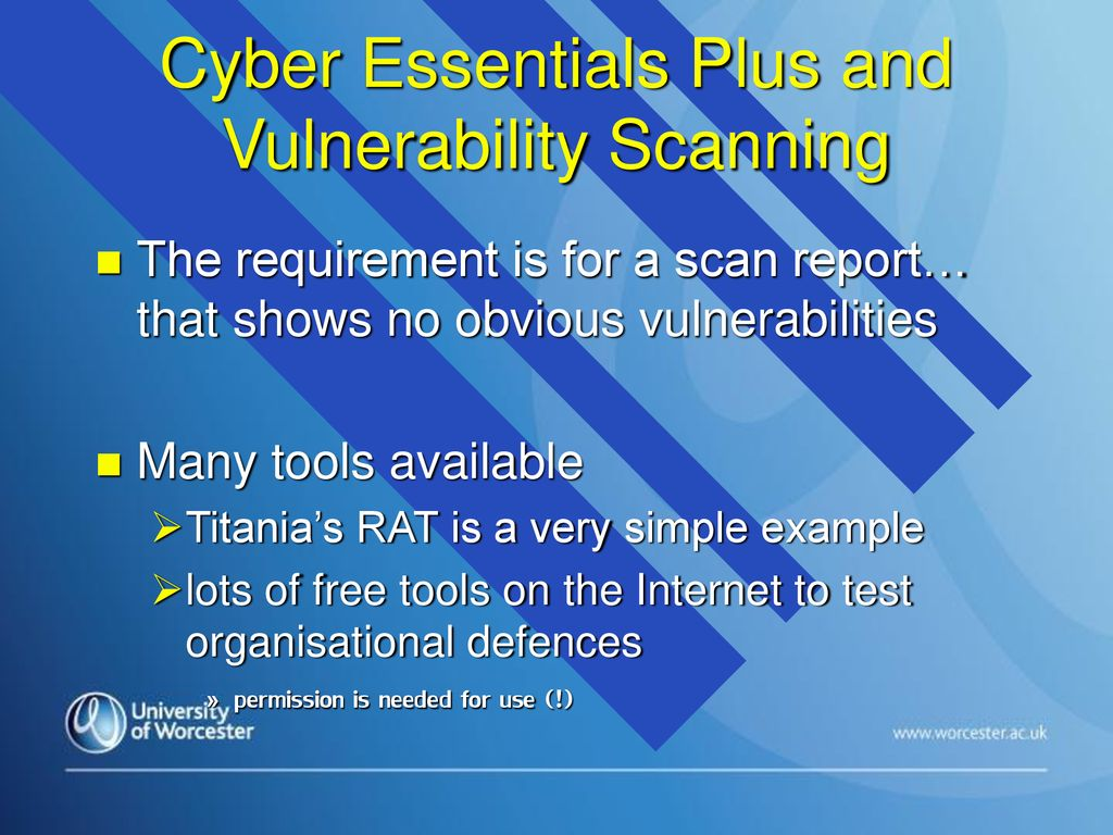 COMP3371 Cyber Security Week ppt download
