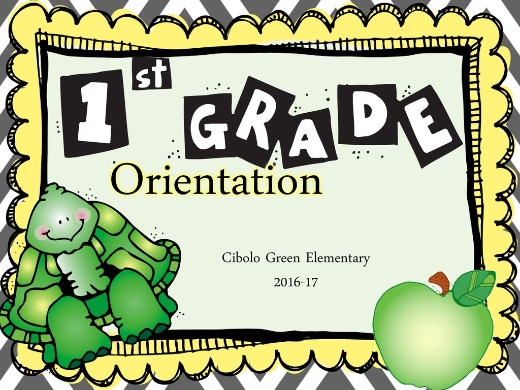 cibolo green homework