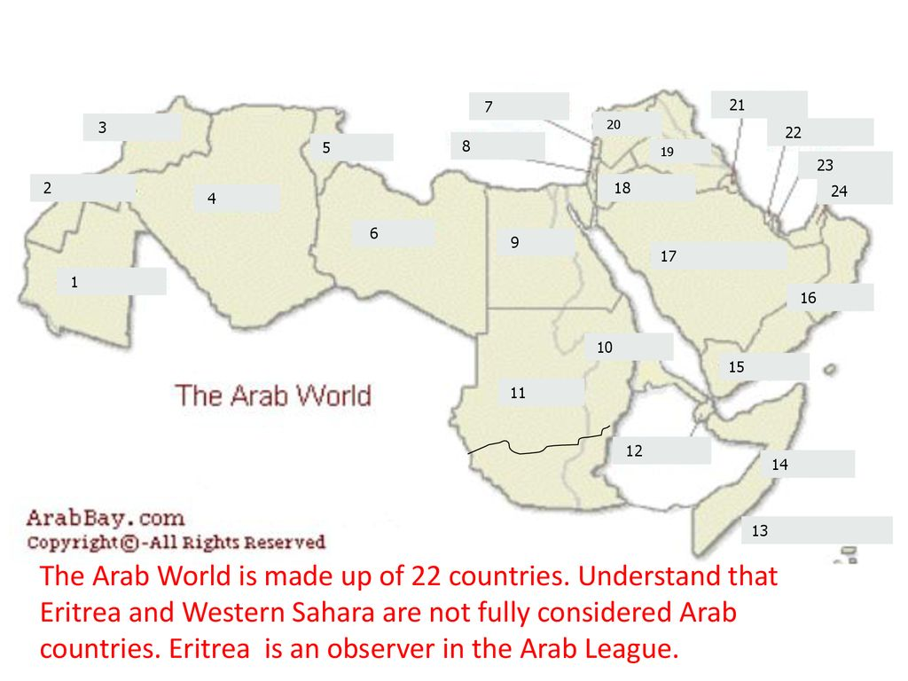 7 Lebanon 21 Kuwait 3 Morocco 20Syria 22 Bahrain 5 Tunisia 8 ... on world map of gibraltar, world map of diego garcia, world map of amazon basin, world map of east timor, world map of gaza, world map of western asia, world map of syria, world map of guinea ecuatorial, world map of austria, world map of espana, world map of arabia, world map of anguilla, world map of immigration, world map of the united kingdom, world map of assyria, world map of namibia, world map of northern africa, world map of united arab emirates, world map of eritrea, world map of zaire,