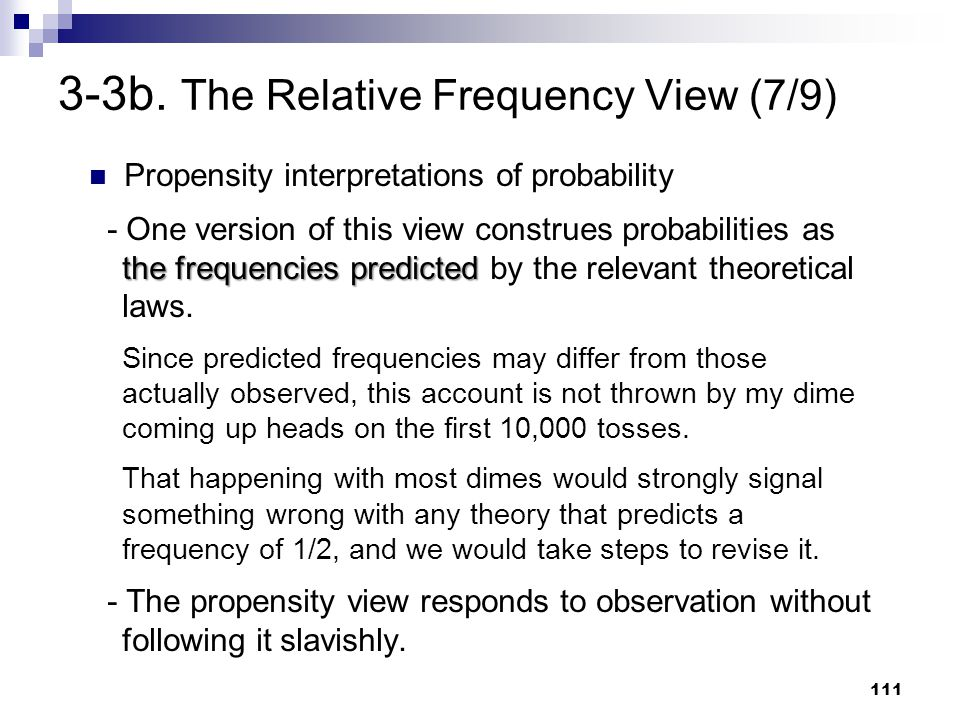 3-3b. The Relative Frequency View (7/9)