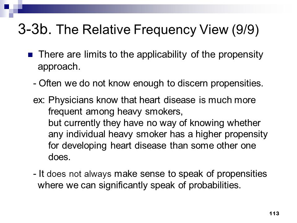 3-3b. The Relative Frequency View (9/9)