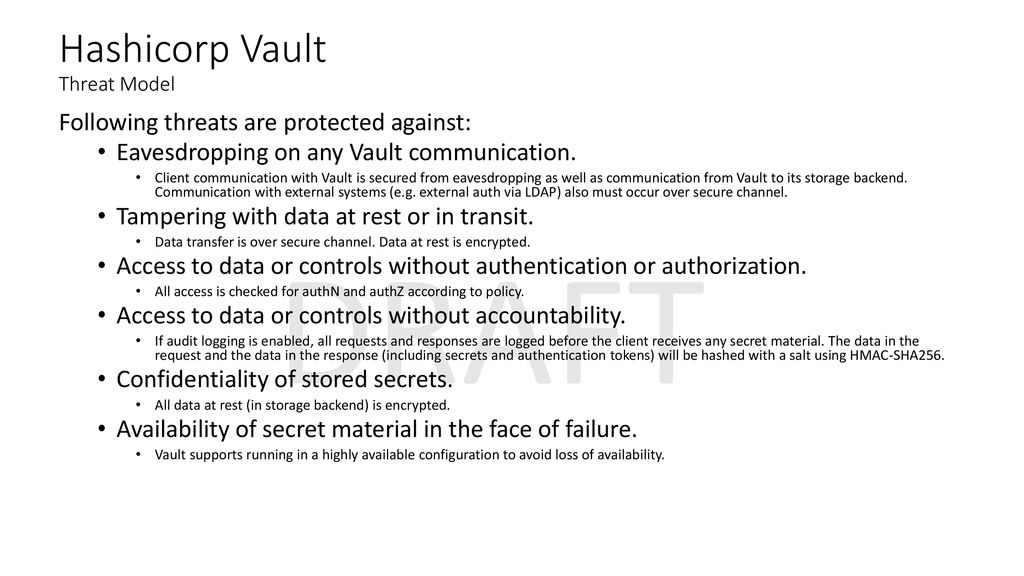 Security Work Group Update - ppt download