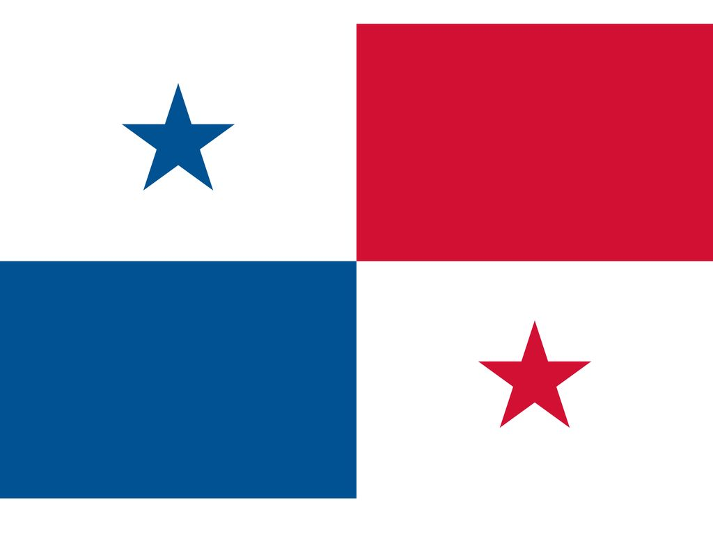 Panama – Very important to the history of the U. S