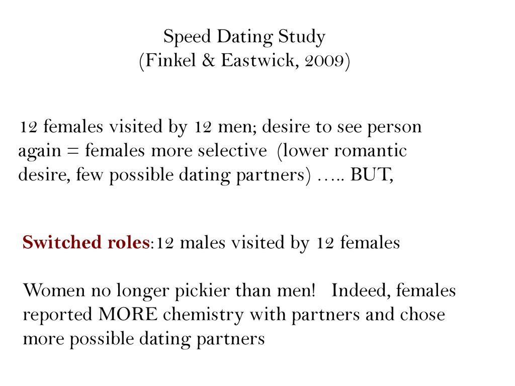 hva du skal vite før dating en fyr