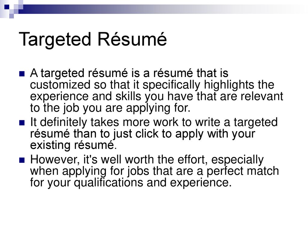 how to write a targeted resume termination letter for contract