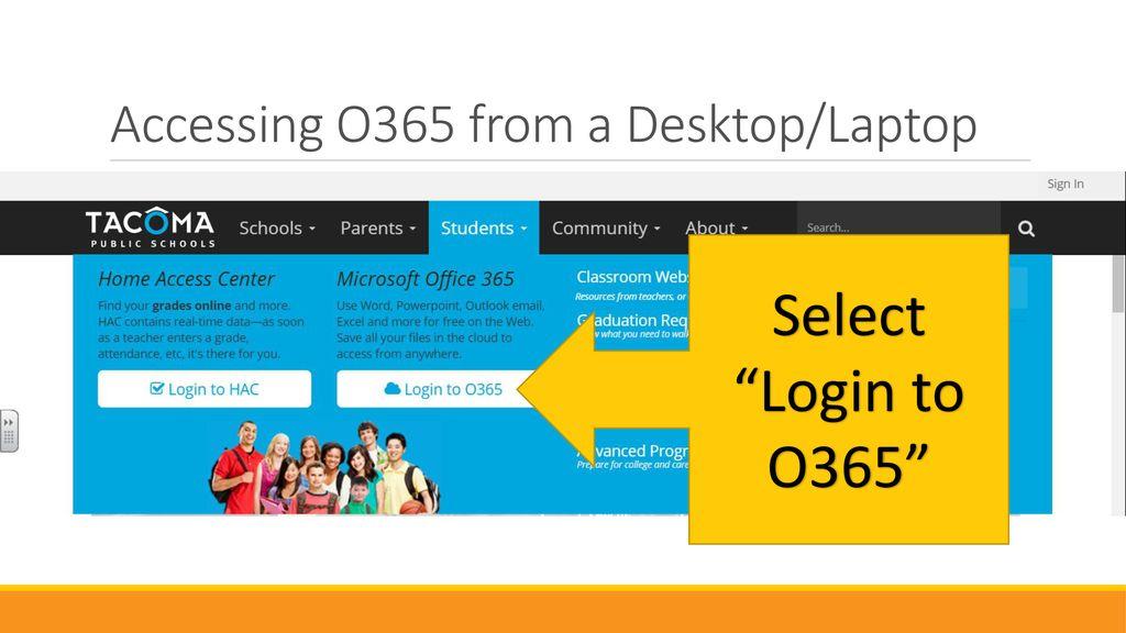 Teacher Slide: First Week! - ppt download