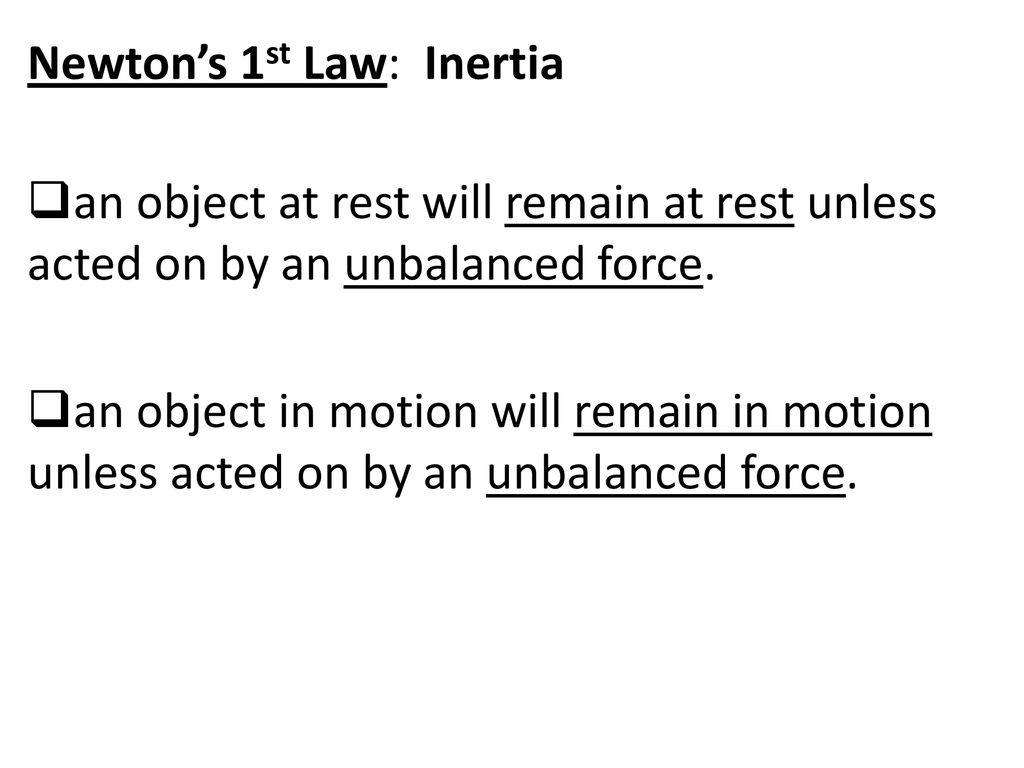 no homework law