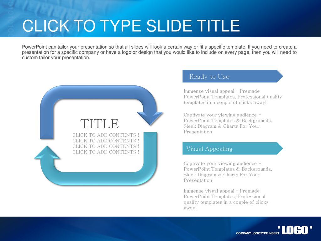 ppt template ppt download