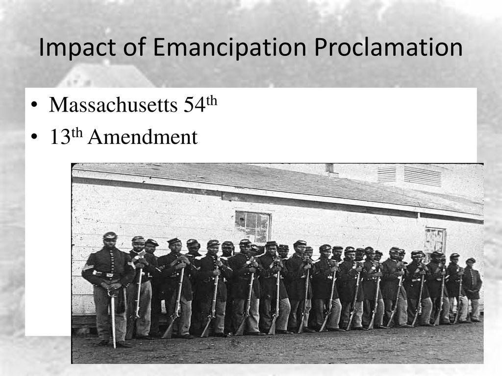 54th amendment