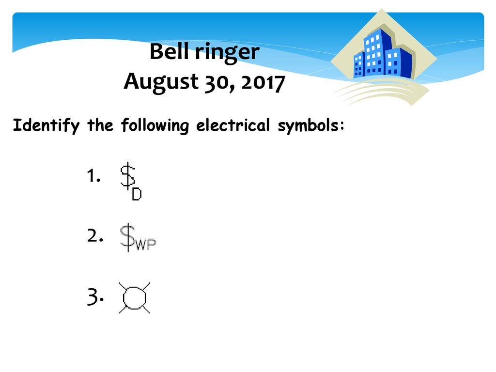 Bell Ringer August 28 2017 What Is The Height That Switches Should